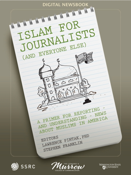 153303 Islam eBook Cvr MUR Oct19.indd